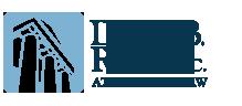 David B. Rubin, A Professional Corporation logo